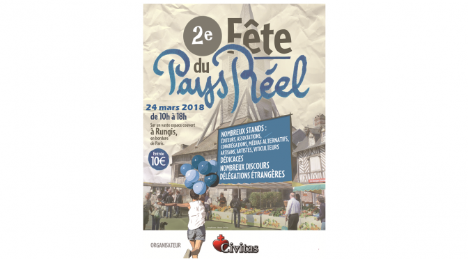 Pays-Reel-2018-affiche-definitive